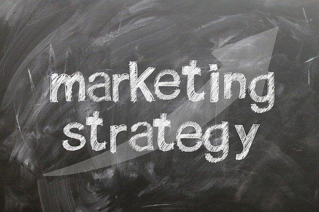 logo-untuk-branding-dan-marketing
