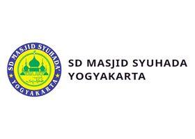 sd-masjid-syuhada-logo