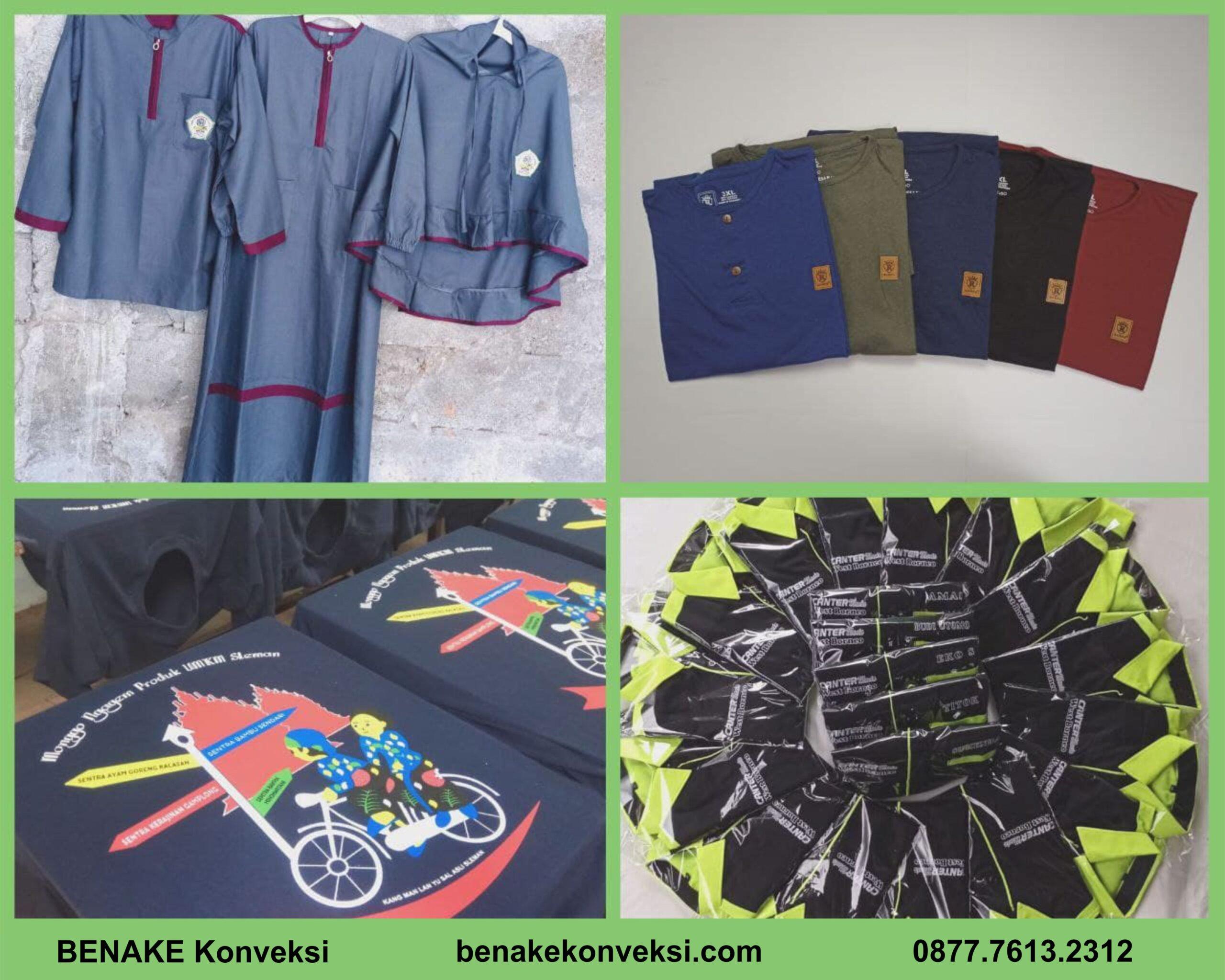 jasa-konveksi-dan-jahit-baju